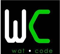 Wat Code