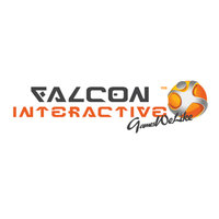 Falcon Interactive UK