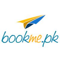 Bookme