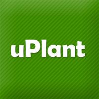 uPlant