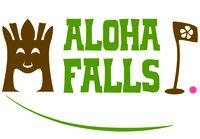 Aloha Falls LLC