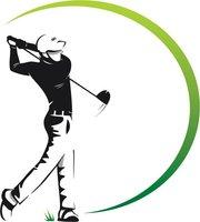 Golf Delta