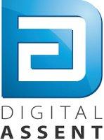 Digital Assent