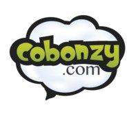 Cobonzy.com