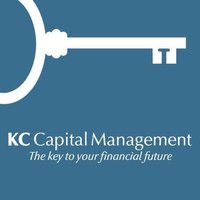 KC Capital Management