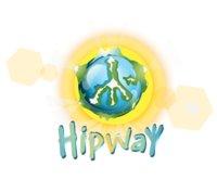 HipWay