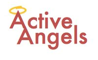 Active Angels
