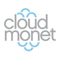 Cloud Monet