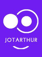 JotArthur