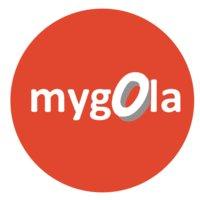 mygola.com