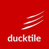 Ducktile