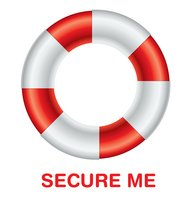 SecureMe (by mPi)