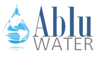 AbluWater