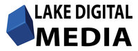 Lake Digital Media