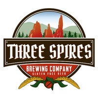 Three Spires Brewing Company