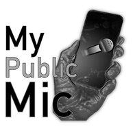 My Public Mic