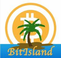 BitIsland