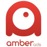 AmberAds