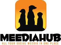 MeediaHub
