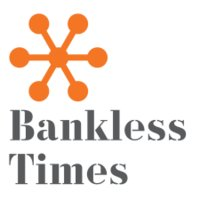 Bankless Times