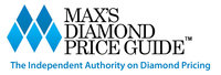 Max's Price Guides logo