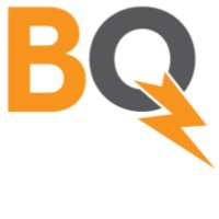 BitQuick LLC