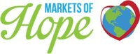 Markets of Hope
