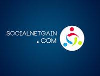 SocialNetGain