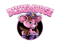 DixieMouse Productions