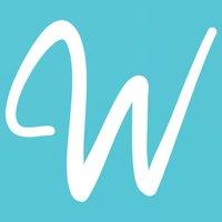 Wavez Radio