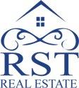 RST Real Estate