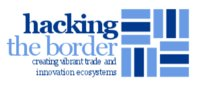 Hacking the Border