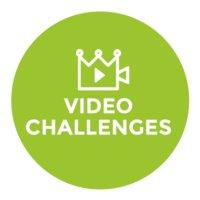 Video Challenges App
