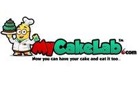 MyCakeLab.com