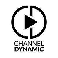 Channel Dynamic