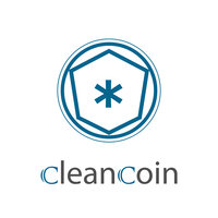 CleanCoin