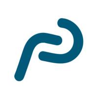 Puut Technologies A/S