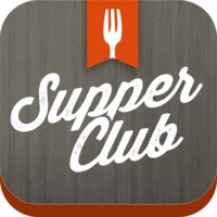SupperClub App, LLC