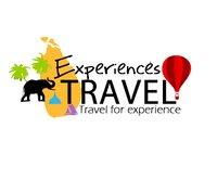 Experiences Travel (Pvt) Ltd