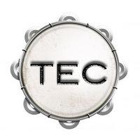 TEC - También es Cueca