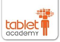 Tablet Academy Africa