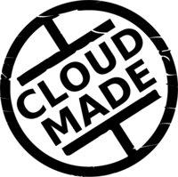 CloudMade