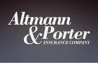 Altmann & Porter