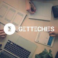 GetTechies.com
