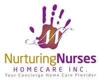 Nurturing Nurses HomeCare inc