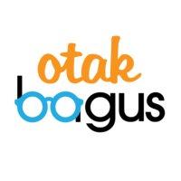 OtakBagus