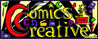 Comics Creative, Inc.