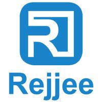 Rejjee, Inc.
