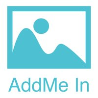 AddMe In