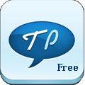 Talk Place App